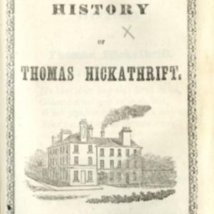 s0098b48_History of Thomas.pdf