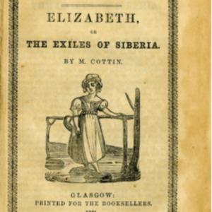 s0006Cb11_Elizabeth.pdf