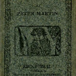 S0037Ab007_Peter Martin.pdf