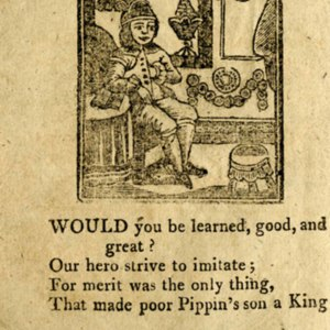 s0037Ab005_King Pippin_002.jpg