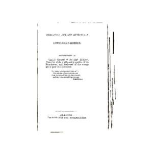 https://s3.amazonaws.com/omeka-net/6428/archive/files/18142598d2eec93b61c55c4eb12bab16.pdf