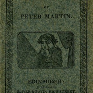 S0037Ab007_Peter Martin_cropped_001.jpg