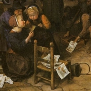 detail detail Jan Steen School for Boys and Girls.jpg