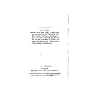 https://s3.amazonaws.com/omeka-net/6428/archive/files/4b1b7c7a103d6849f9681f7155f84d92.pdf
