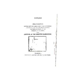 https://s3.amazonaws.com/omeka-net/6428/archive/files/44281a3666dbff94b743afc897f59a57.pdf