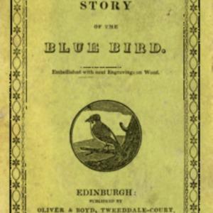 s0037Ab010_Story Bluebird.pdf